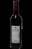 Spätburgunder Rotwein Qualitätswein trocken